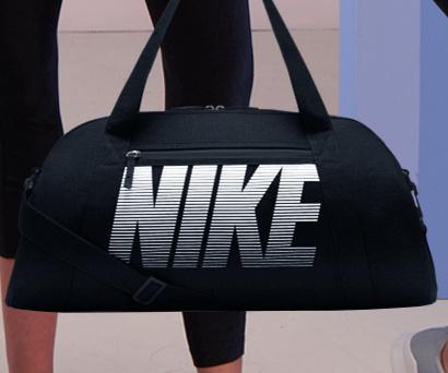 Nike Çanta