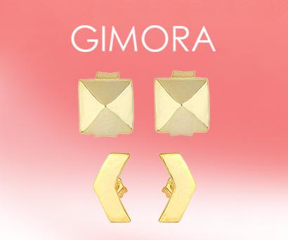 Gimora