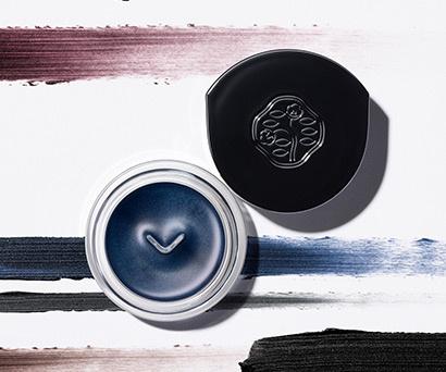 Shiseido Makyaj