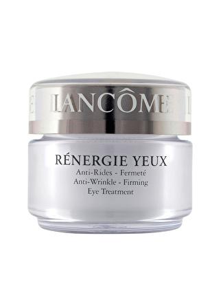 Lancome Rénergie Yeux 15 ml Göz Kremi