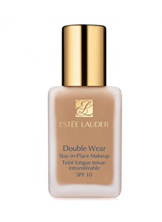 Estee Lauder Double Wear Stay-In-Place 2C3 Fresco 30 ml Fondöten