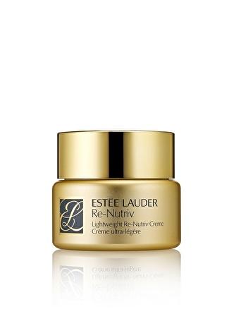 Estee Lauder Re-Nutriv Lightweight 50 ml Nemlendirici
