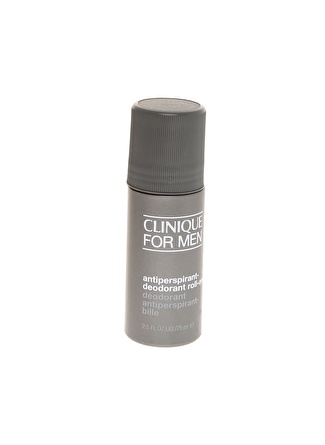 Clinique For Men 75 ml Vücut Deodorant