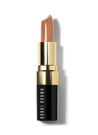 Bobbi Brown Lip Color - Salmon 3.4 gr Ruj