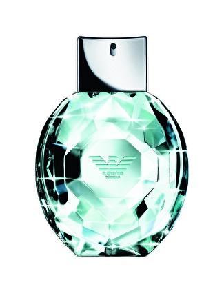 Armani Diamonds Edp 100 ml Kadın Parfüm