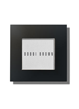 Bobbi Brown Eyeshadow-White Göz Farı
