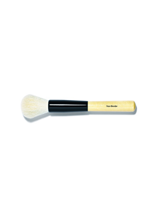Bobbi Brown Face Blender Brush Makyaj Fırçası