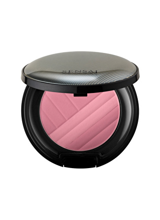 Sensai Cheek Blush Ch03 Allık