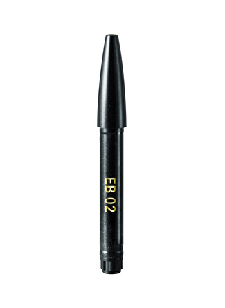 Sensai Eyebrow Pencil(Refill) Eb02 Kaş Kalemi