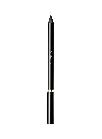 Sensai Pencil El01(Black) Eyeliner