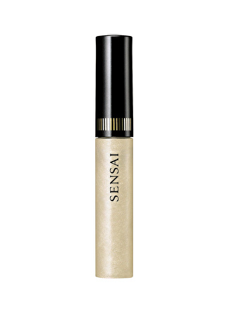 Sensai Silky Lip Gloss Sg01(Transparent) Ruj