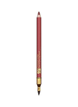 Estee Lauder Double Wear Stay-in-Place Lip Pencil No: 09 Mocha Dudak Kalemi
