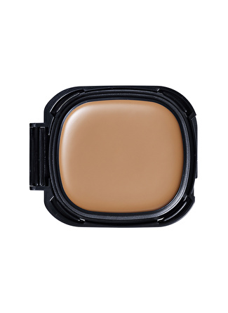 Shiseido Advanced Hydro Liquid Compact 160 Fondöten