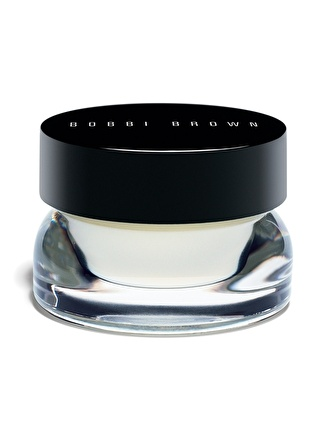 Bobbi Brown Extra Eye Repair Cream Göz Kremi