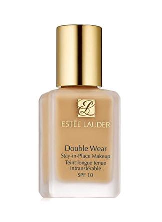 Estee Lauder Double Wear Stay-in-Place SPF10 2N1 Desert Beige Fondöten