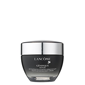 Lancome Génifique Repair 50 ml Nemlendirici
