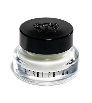 Bobbi Brown Hydrating Eye Cream Göz Kremi