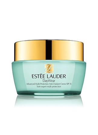 Estee Lauder Daywear Anti Oxidant SPF15 30 ml Nemlendirici