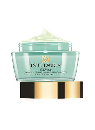 Estee Lauder Daywear Anti Oxidant SPF15 50 ml Nemlendirici