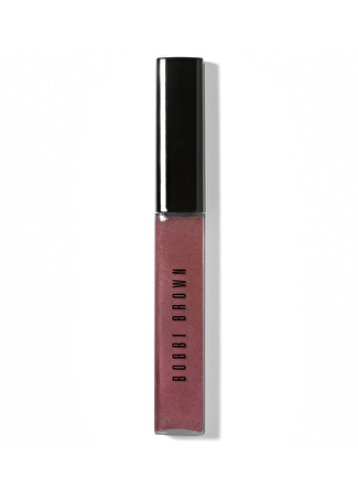 Bobbi Brown Lip Gloss-Ruby Sugar Ruj