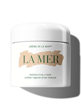 LA MER Moisturizing Cream Nemlendirici 250 ml