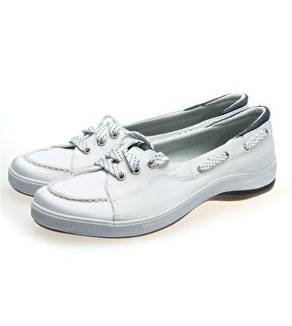 Keds Düz Ayakkabı