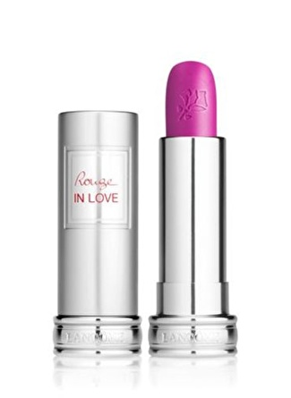 Lancome Rouge In Love Lipstick - 381B Ruj