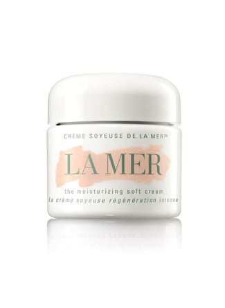 LA MER Moisturizing Soft Cream Nemlendirici 30 ml