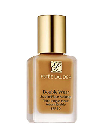 Estee Lauder Double Wear Stay-in-Place Spf10- 3C3 Sandbar 30 ml Fondöten