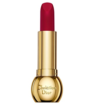 Christian Dior Diorfic Ral 040 Xmas 12 Ruj