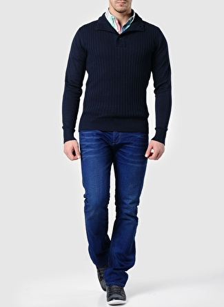 Jack & Jones Rick Original 338 Lid Noos Denim Pantolon