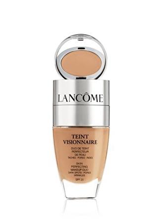 Lancome Teint Visionnaire 045 F/P 30 ml Fondöten