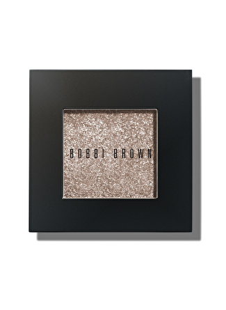 Bobbi Brown Sparkle Cement Göz Farı
