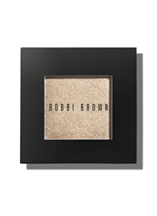 Bobbi Brown Shim Wash Champagne2.8Gm Göz Farı