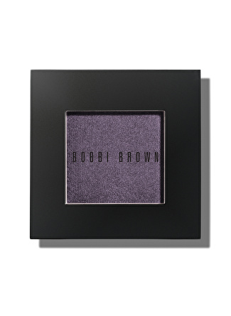 Bobbi Brown Shım Wash Eggplant2.8Gm Göz Farı