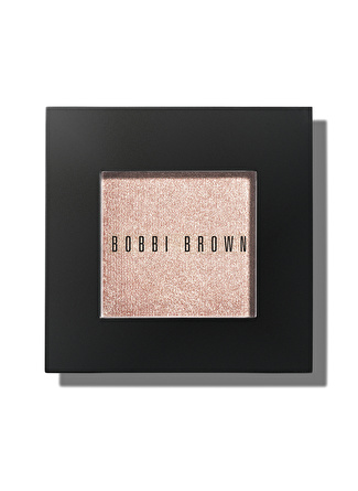 Bobbi Brown Shım Wash E/S-Petal 2.8Gm Göz Farı