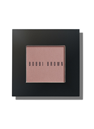 Bobbi Brown Eyeshadow Antıq Rose2.5Gm Göz Farı