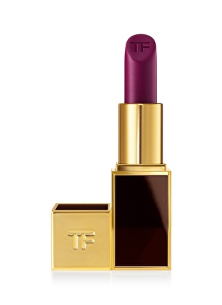 Tom Ford Lip Color Violet Fatale 3 gr Ruj