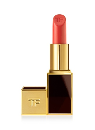 Tom Ford Lip Color 09 True Coral Ruj