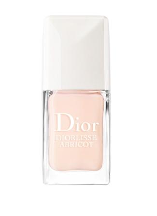 Christian Dior Coll Diorlisse 800 Oje