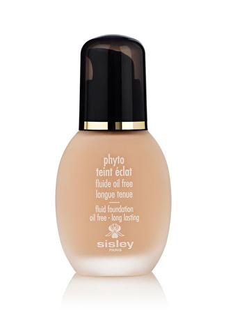 Sisley  Phyto-Teint Eclat N3 Natural 30 ml Fondöten