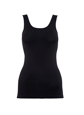 Blackspade 2'li İç Giyim Atlet