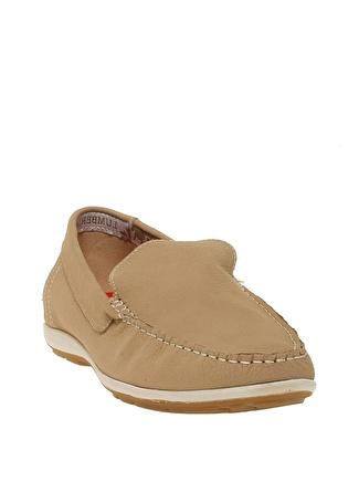 Lumberjack Kum Günlük Ayakkabı