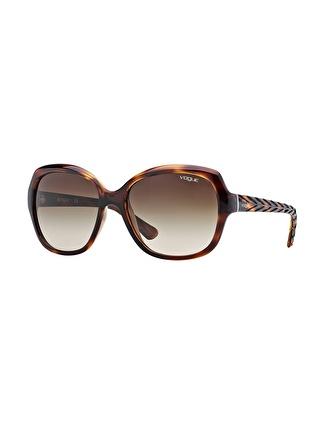 Vogue 0VO2871S Güneş Gözlüğü
