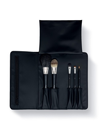 Christian Dior Backstage Brushes Professional Finish Brush Makyaj Fırçası