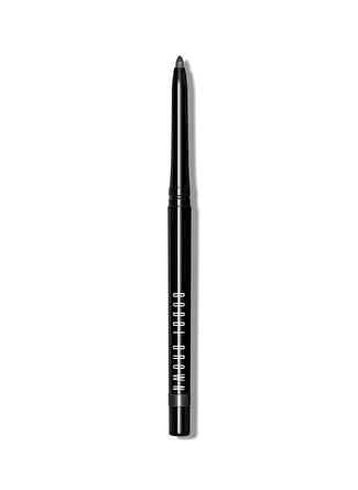 Bobbi Brown Perfectly Defined Gel Eyeliner - Steel Grey Eyeliner