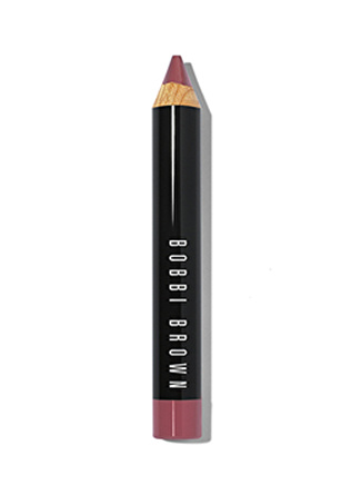 Bobbi Brown Art Stick Dusty Pink Ruj