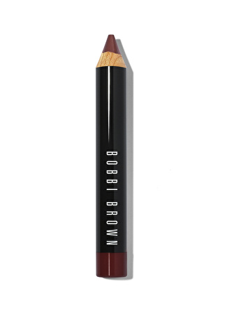Bobbi Brown Art Stick Cherrywood Ruj