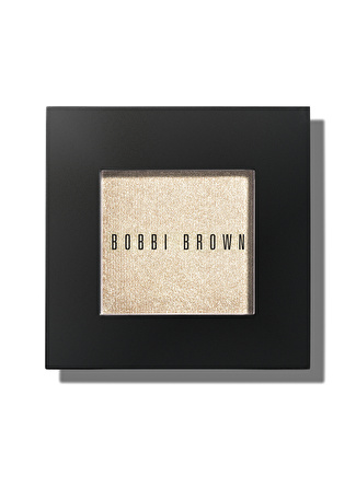 Bobbi Brown Eyeshadow Bone Göz Farı