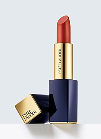 Estee Lauder Pure Color Sculpting Lipstick 360 Fierce Ruj